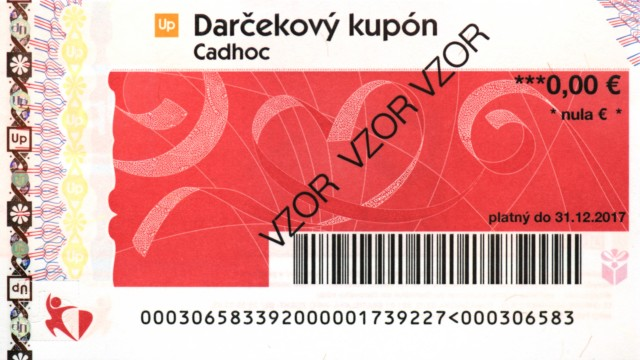 darcekovy_2016_2017_vzor